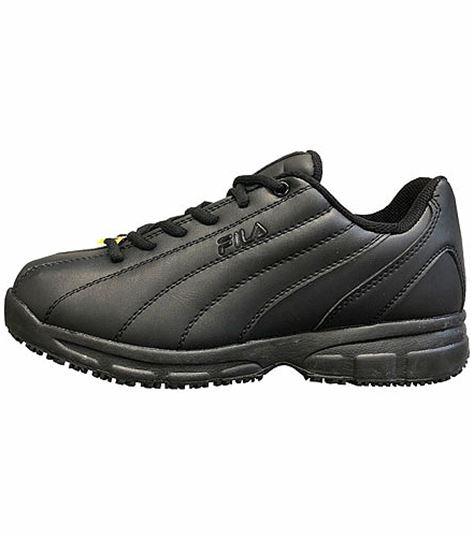 Fila USA Athletic Footwear MNITESHIFT