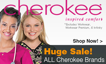 HUGE Cherokee Sale!
