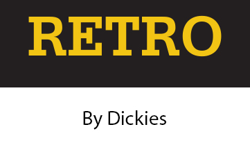 Dickies Retro